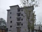 整栋楼出租 旅游景区边上 价格实惠 可单租和整租