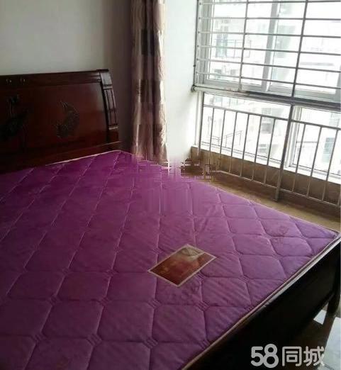 地王大厦 2室1厅1卫