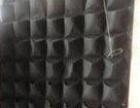 立体绿化专用毛毡植物种植袋支持批发定做量大优惠