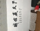 重庆市彭水县定尺钢管,扣件油顶等出租