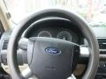 福特蒙迪欧2005款 蒙迪欧 2.0 自动(进口) 精品车况有意