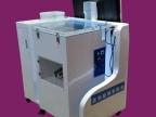 真空镀膜机,手机防水镀膜2015最新产品