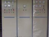 专业并机柜生产销售、东莞并机柜销售、东莞