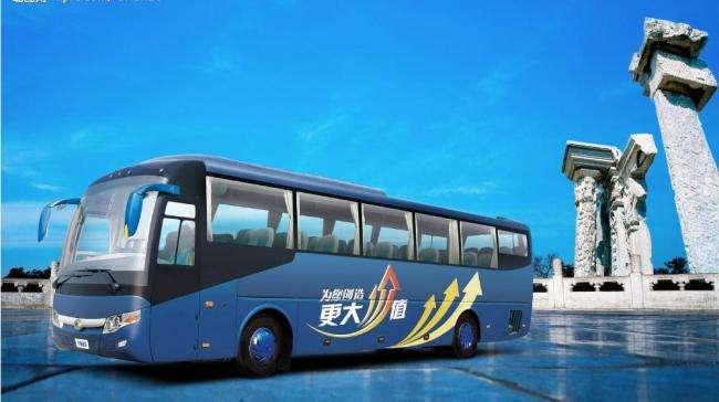 嘉兴到台州直达汽车/客车时刻13776000107√欢迎乘坐