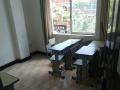 实验学校旁第3层出租,可办公培训