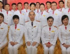 上海酒店管理培訓機構