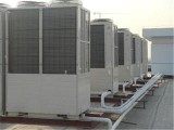石家庄空调回收各品牌 挂机空调 柜机空调 回收中央空调回收