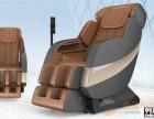 按摩椅十大品牌-荣康按摩椅rk-7912