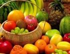 中餐厅,西餐厅,料理店配送蔬菜水果调料冻品家禽