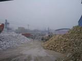 彩石砂天然彩石砂南召彩石砂外墻彩石砂里有賣彩石砂銷售