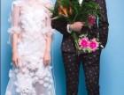 维纳斯婚纱摄影 我能做到的更好的事 就是更加爱你