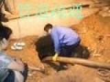 广州市荔湾区马桶疏通公司服务专业