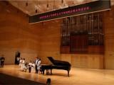 菲马诠钢琴为您讲述初学琴者如何选择钢琴