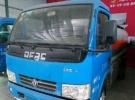 加油车东风多利卡多利卡五吨加油车低价出售面议