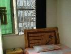 免费自助厨房免费洗衣的武陵缘家庭宾馆