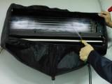 厦门湖里区空调清洗的优点消毒杀菌
