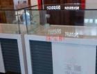 展览设计 展台制作 展厅 展柜 搭建特装 舞台桁架