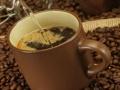 卡卡奥咖啡 卡卡奥咖啡加盟招商