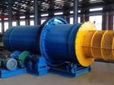 江西凯之宏选矿设备厂家滚筒洗砂机厂价销售