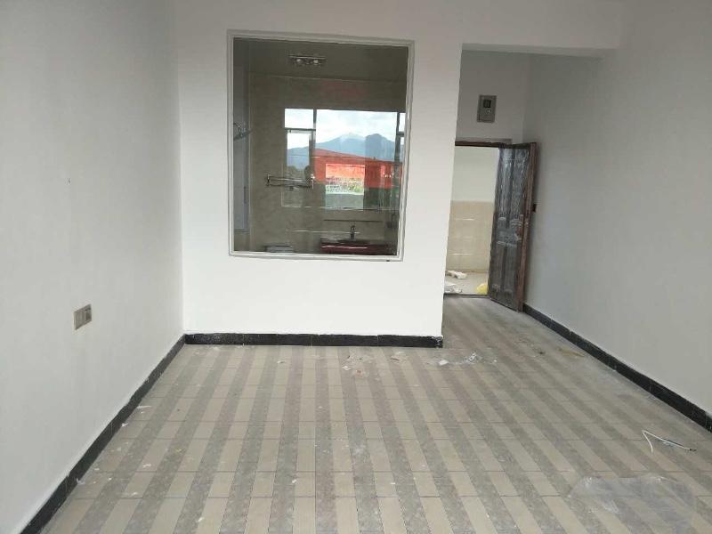 金山白族乡 金山街道 1室 0厅 30平米 整租