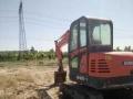 斗山 DX60 挖掘机         (急售)
