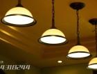 装修时这3个地方,万万要记得安装灯