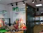 日流水5000盈利水果店转让可做超市k
