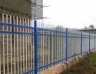 黄山护栏,黄山围栏 黄山栏杆 道闸车牌识别系统