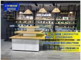 广州伶俐饰品货架价格及相关商业信息