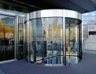 中关村大厦 出租300平米 精装修 正对电梯