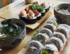 町田寿司店加盟怎么样/加盟费用是多少/加盟电话是多少
