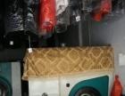 皮衣护理保养沙发改色翻新皮鞋护理汽车皮做椅保养护理等