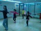 洛克时代第五大道附近古典民族舞舞蹈首选桔子树艺术培训