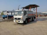 大量二手油罐车 二手洒水车 5吨8吨10吨全国低价出售