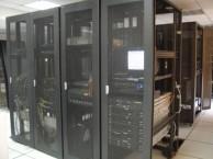 视频服务器租用,服务器托管大带宽