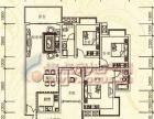 长沙周边长沙县长沙县榔梨镇 4室2厅2卫 145平米