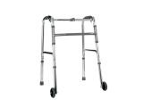 凯尔医疗护理用品品质好的助行器出售-西安助行器