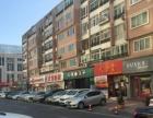 漳州二路麦凯乐附近 30平临街门头房出租