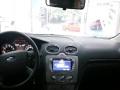 福特 福克斯两厢 2013款 1.8 手动 基本型