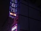 裕川宾馆三楼客房对外包月