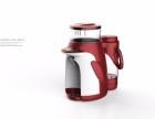 德腾工业设计公司,婴儿冲奶机设计,专业的外观设计