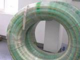 意大利:Sunflex化学软管,化学管.化学品管,化工管。