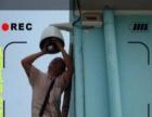 视频监控门禁报警智能家居系统 维修 安装 置换