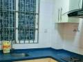 干净整洁,随时入住,江华二路小区盛华苑 2300元 2室2厅