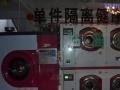 出售高档单件隔离洗衣机
