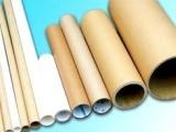 高强度纸管,纸筒