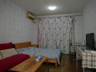 圣天地酒店式公寓短租,日租,江宁路长寿路