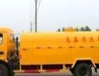 水电安装维修,厨卫改建管道疏通安装维修