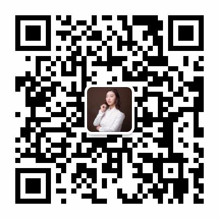 248114794727354265.jpg