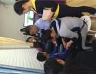 深圳宝安母婴护理培训哪家好?有免费培训的吗?